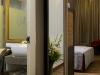 ceasar-hotel-eilat-016