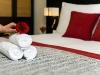 ceasar-hotel-eilat-018