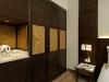 ceasar-hotel-eilat-020