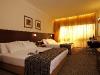 ceasar-hotel-eilat-023