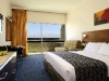 ceasar-hotel-eilat-024