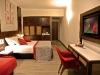 ceasar-hotel-eilat-025