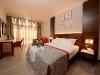 ceasar-hotel-eilat-027