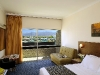 ceasar-hotel-eilat-029
