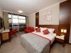 ceasar-hotel-eilat-030