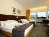 ceasar-hotel-eilat-033