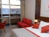 ceasar-hotel-eilat-034