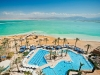 crowne-plaza-dead-sea-2532724549-4x3