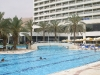 crowne-plaza-dead-sea-2532725522-4x3