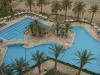 crowne-plaza-dead-sea-2532725552-4x3