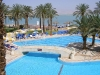 crowne-plaza-dead-sea-2532725584-4x3