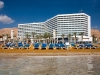 crowne-plaza-dead-sea-2532726365-4x3