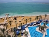 crowne-plaza-dead-sea-2532726409-4x3