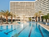 crowne-plaza-dead-sea-3417635936-4x3