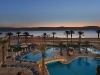crowne-plaza-dead-sea-3455201675-4x3