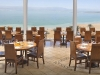 crowne-plaza-dead-sea-3455241170-4x3