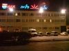 dalia-hotel-eilat-007