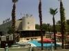 dalia-hotel-eilat-010