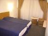 dalia-hotel-eilat-011