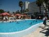 dalia-hotel-eilat-012