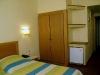 dalia-hotel-eilat-013