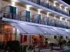 dalia-hotel-eilat-016