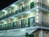 dalia-hotel-eilat-017