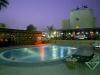 dalia-hotel-eilat-021
