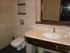 spa-hotel-jordan-005