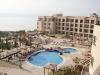 spa-hotel-jordan-001