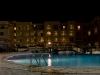 spa-hotel-jordan-002