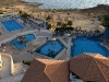 spa-hotel-jordan-007