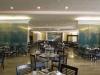 spa-hotel-jordan-011