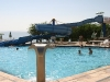 spa-hotel-jordan-014
