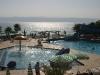 spa-hotel-jordan-015