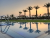 herods-dead-sea-executive-garden-room3