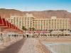 herods-dead-sea-hotel