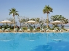 holiday-inn-jordan-007