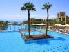 holiday-inn-jordan-009