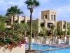 holiday-inn-jordan-012