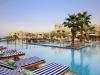 holiday-inn-jordan-025