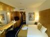 hotel_hod_pokoj_08