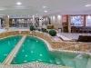 hotel_hod_05