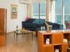 leonrado-club-hotel-suite-service