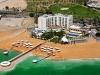 lot-hotel-dead-sea-3