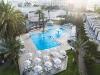 riviera-hotel-001