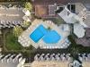 riviera-hotel-002
