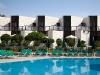 riviera-hotel-004