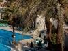 riviera-hotel-005