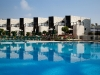 riviera-hotel-006